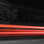 Hyundai Tucson 2016-2017: фото, цена и комплектации, видео